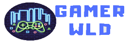 gamerworld.com