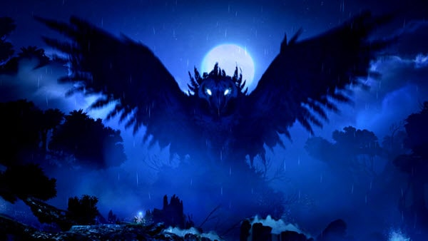 Ori and the Blind Forest-nintendo