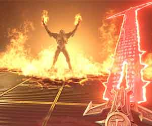 Doom Eternal-video games for Xbox in 2020